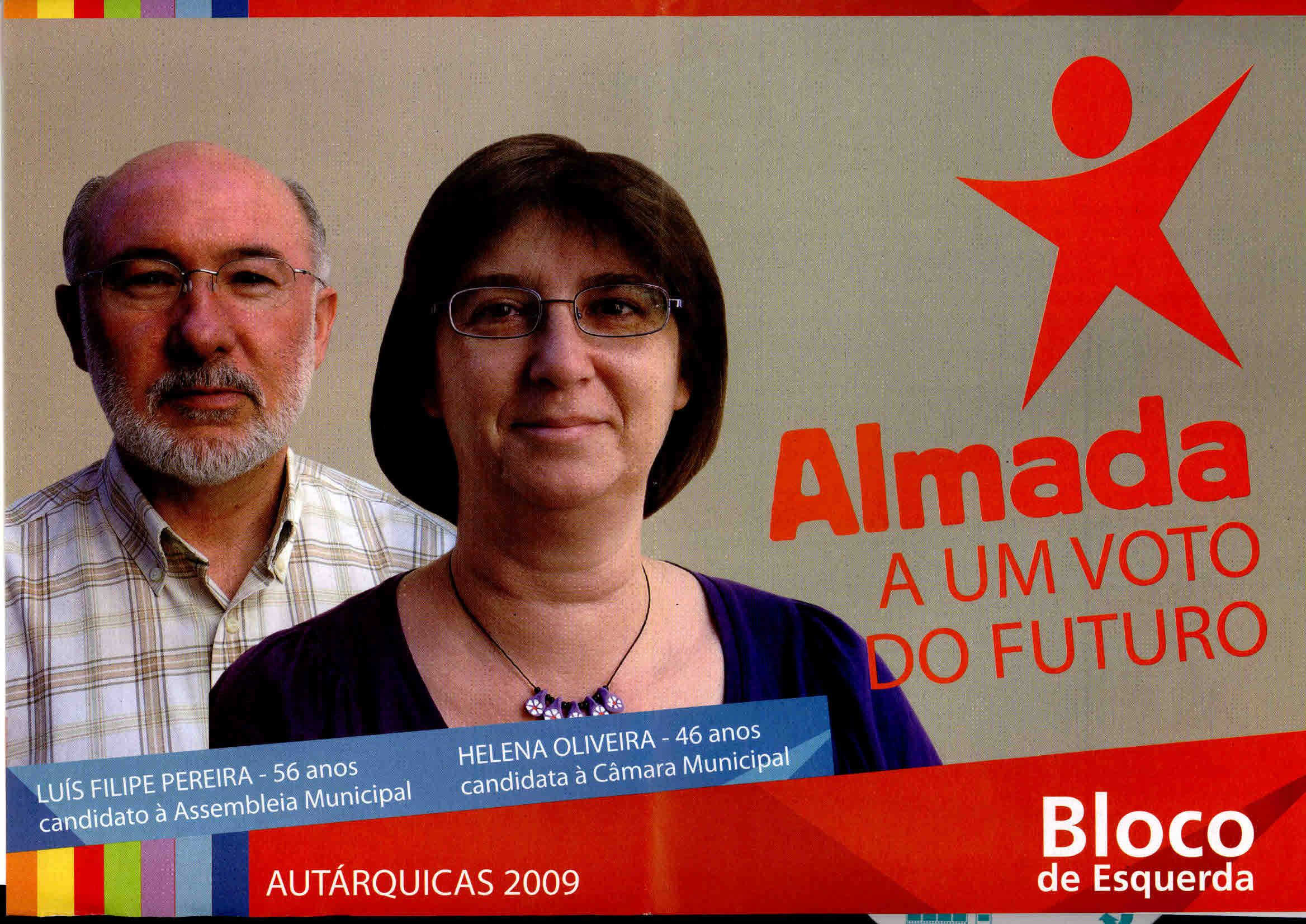 Copy of Almada a um voto do futuro