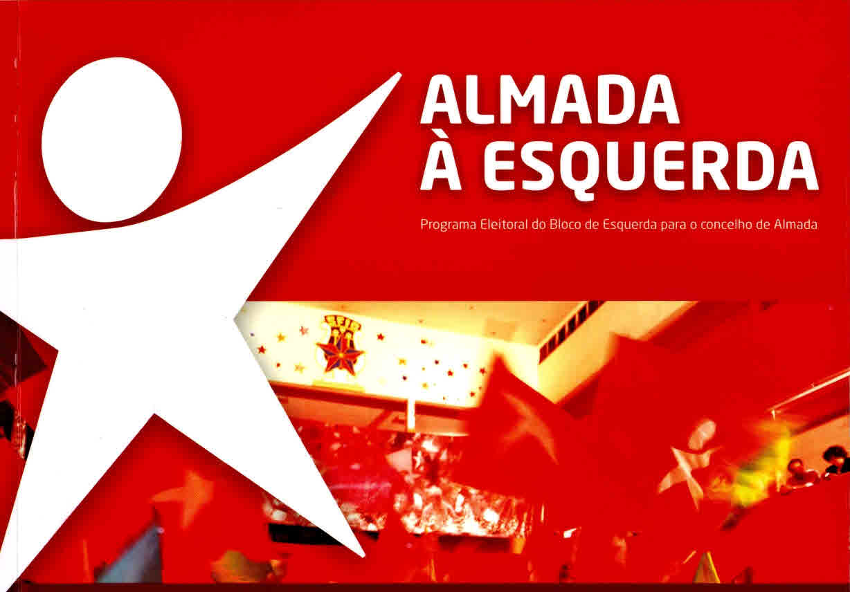 Copy of BE-Almada à esquerda