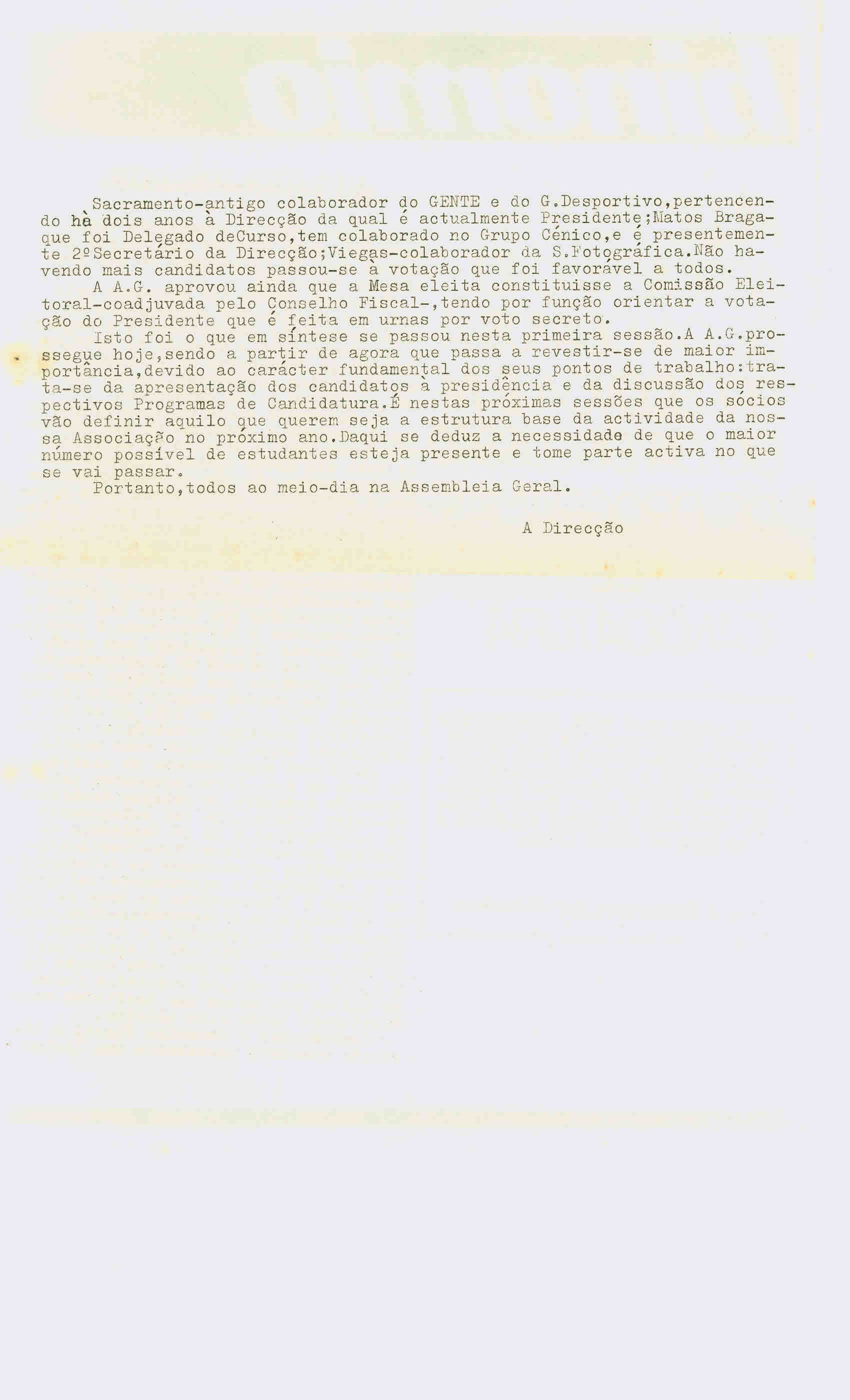 Binómio (2)