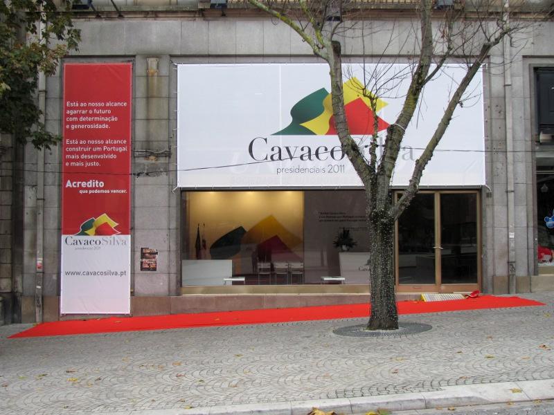 CavacoSilva
