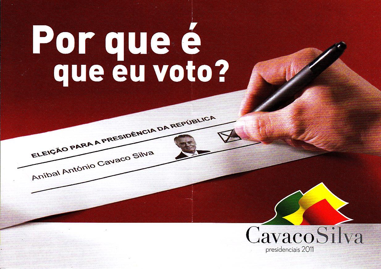 folhetoCavaco2011_0001