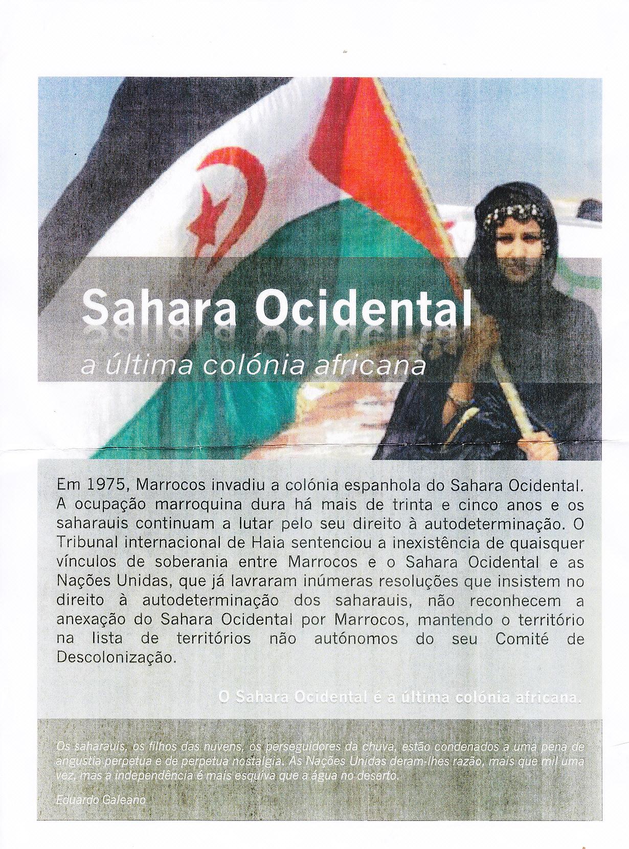 Polisario_1_0001
