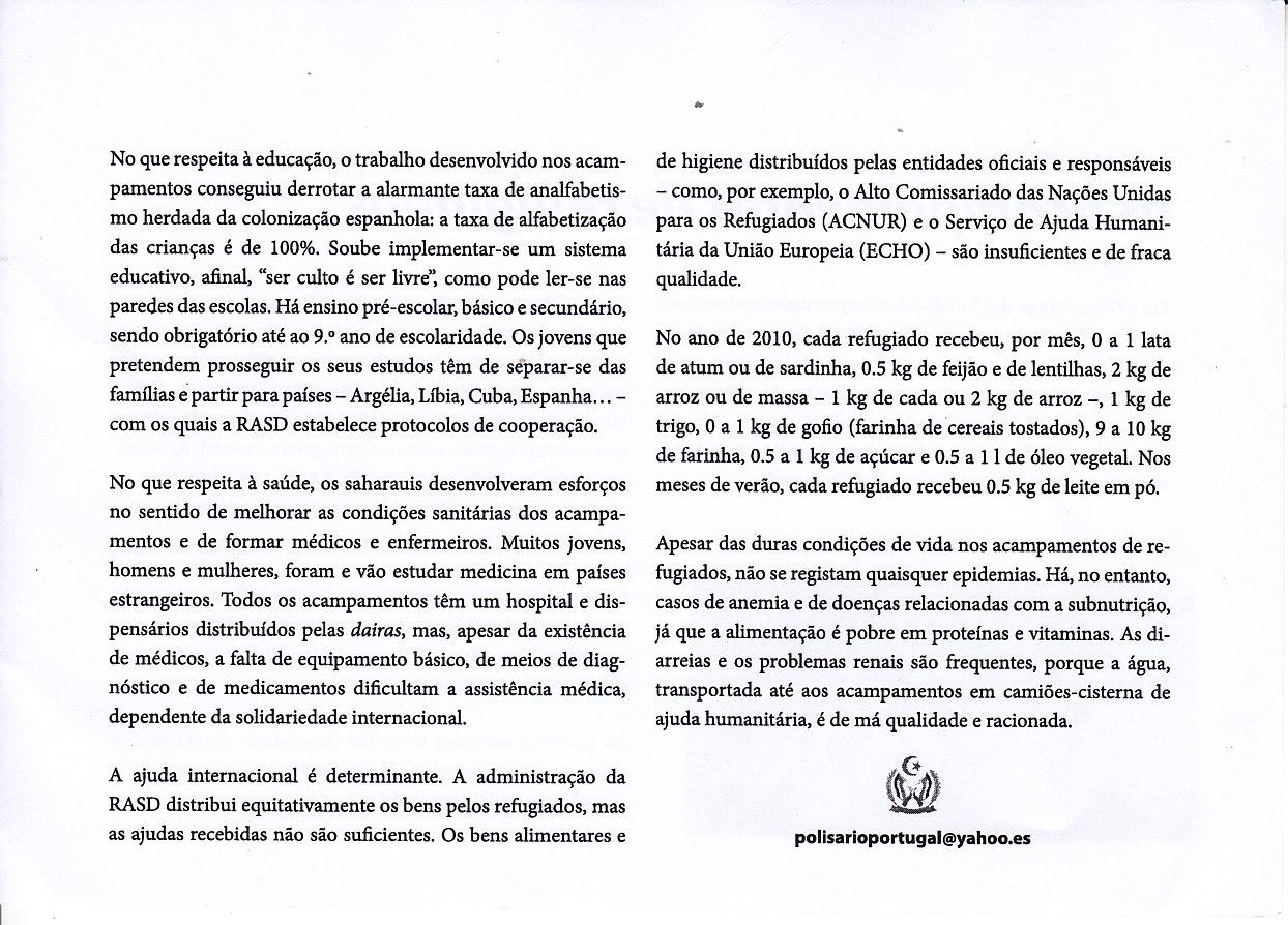 Polisario_4_0002
