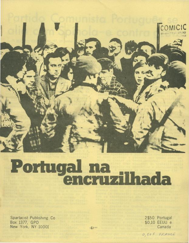 PORTUGALNAENCRUZILHADA0001BR