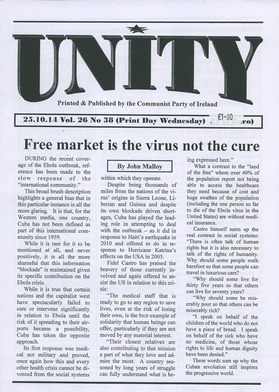 UNITY_COMUNIST_PARTYofIRELAND_VL26N38_resize