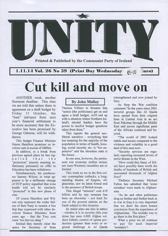 UNITY_COMUNIST_PARTYofIRELAND_VL26N39_resize