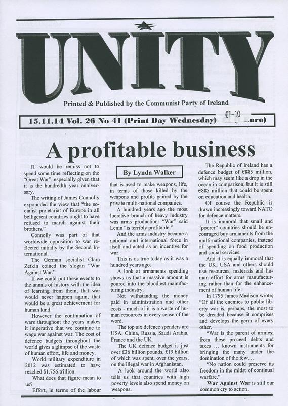 UNITY_COMUNIST_PARTYofIRELAND_VL26N41_resize