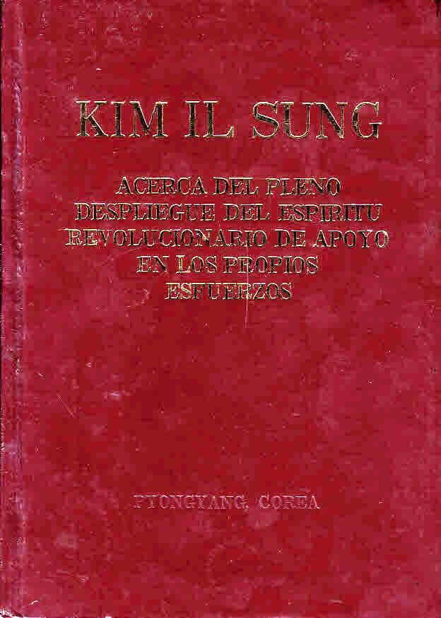 KimIlSung