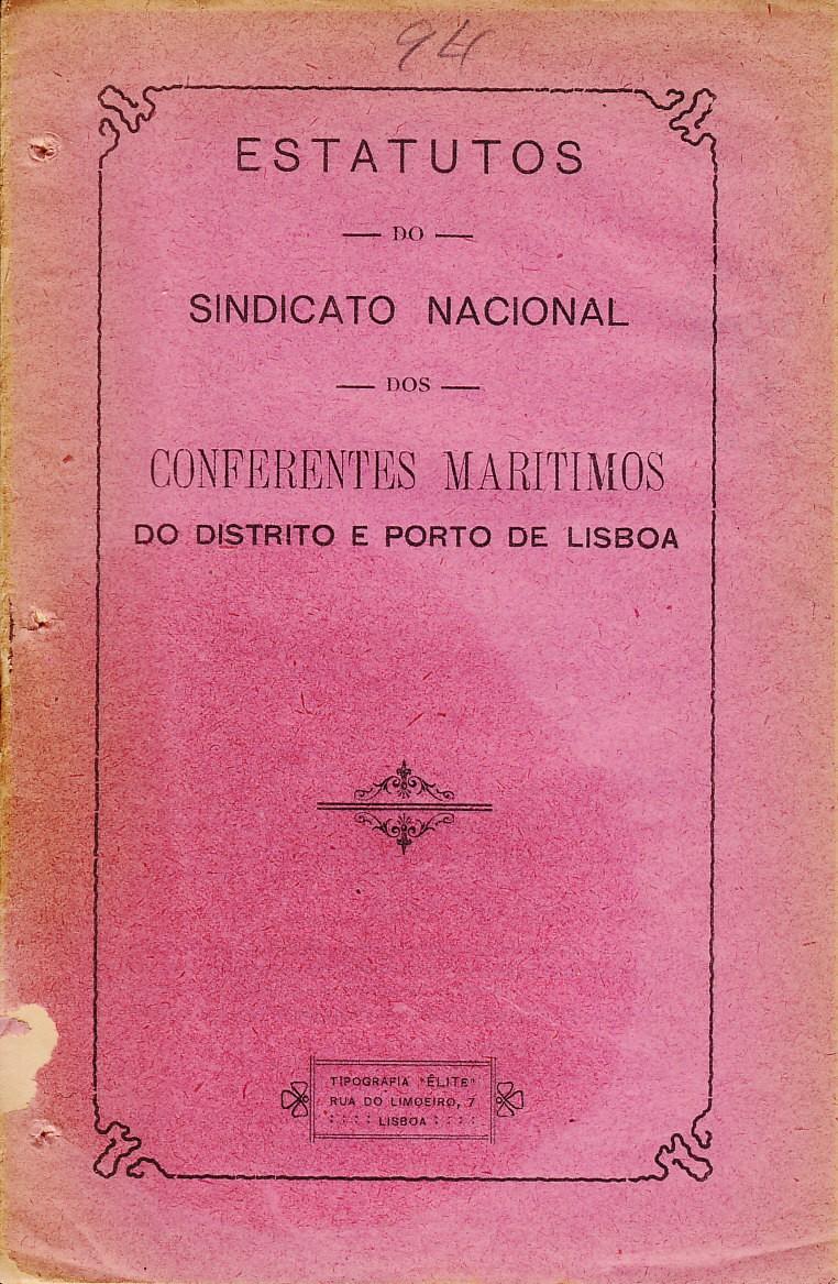 livros&brochuras_0016