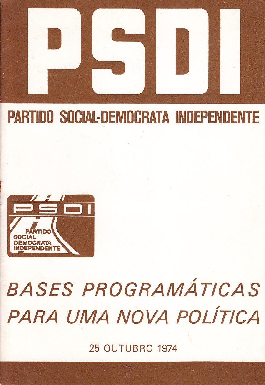 PSDI_brochuras_0011