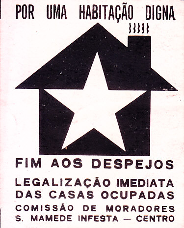 Comiss_Moradores_0002