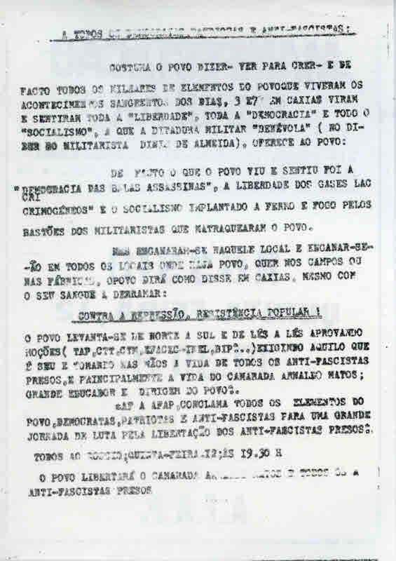 AFAP_MANIFESTAÇAO_POPULAR_LX_ROSSIOpanfleto (2)