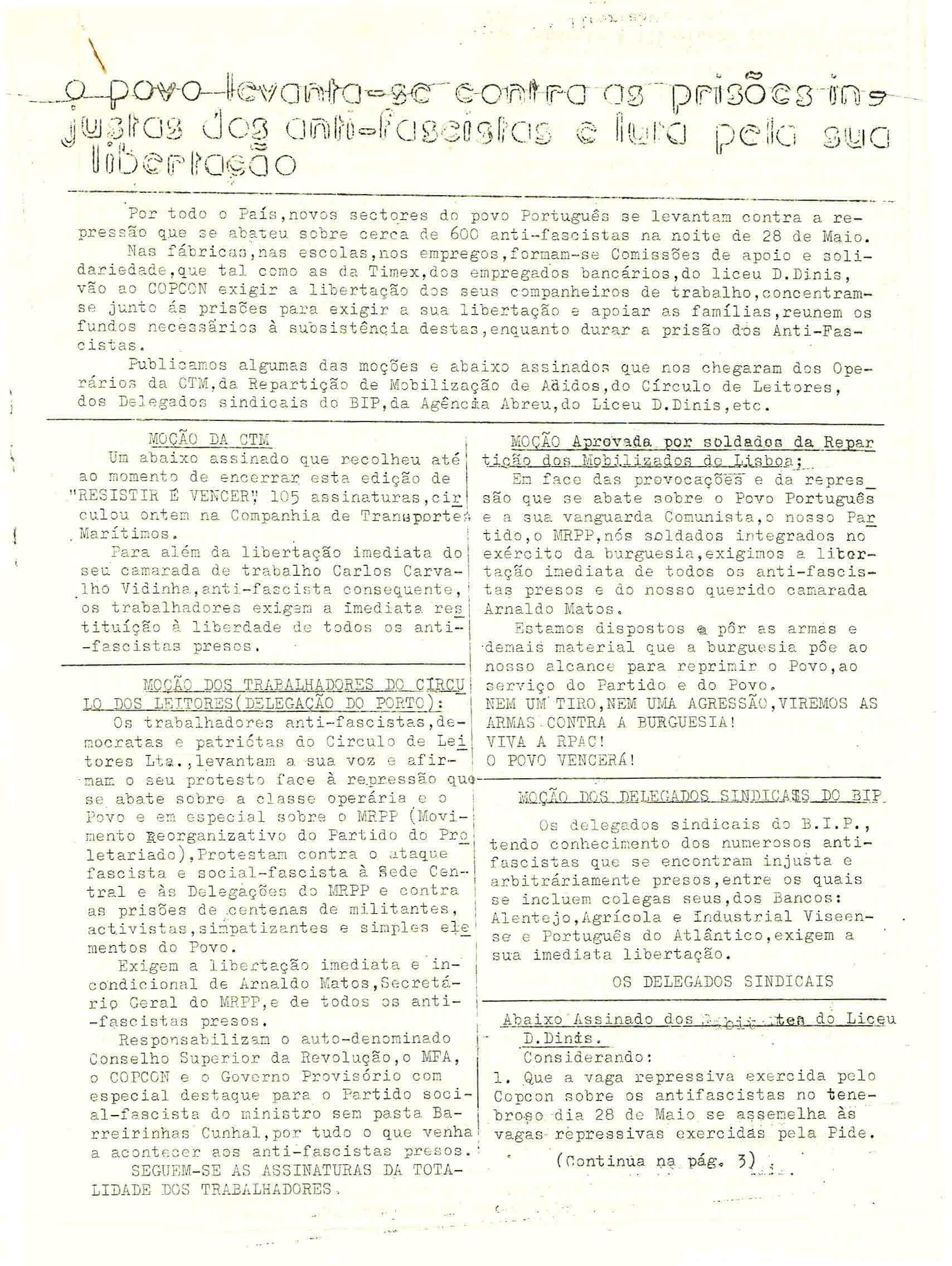 Copy of 25-09-11 (10) (6)