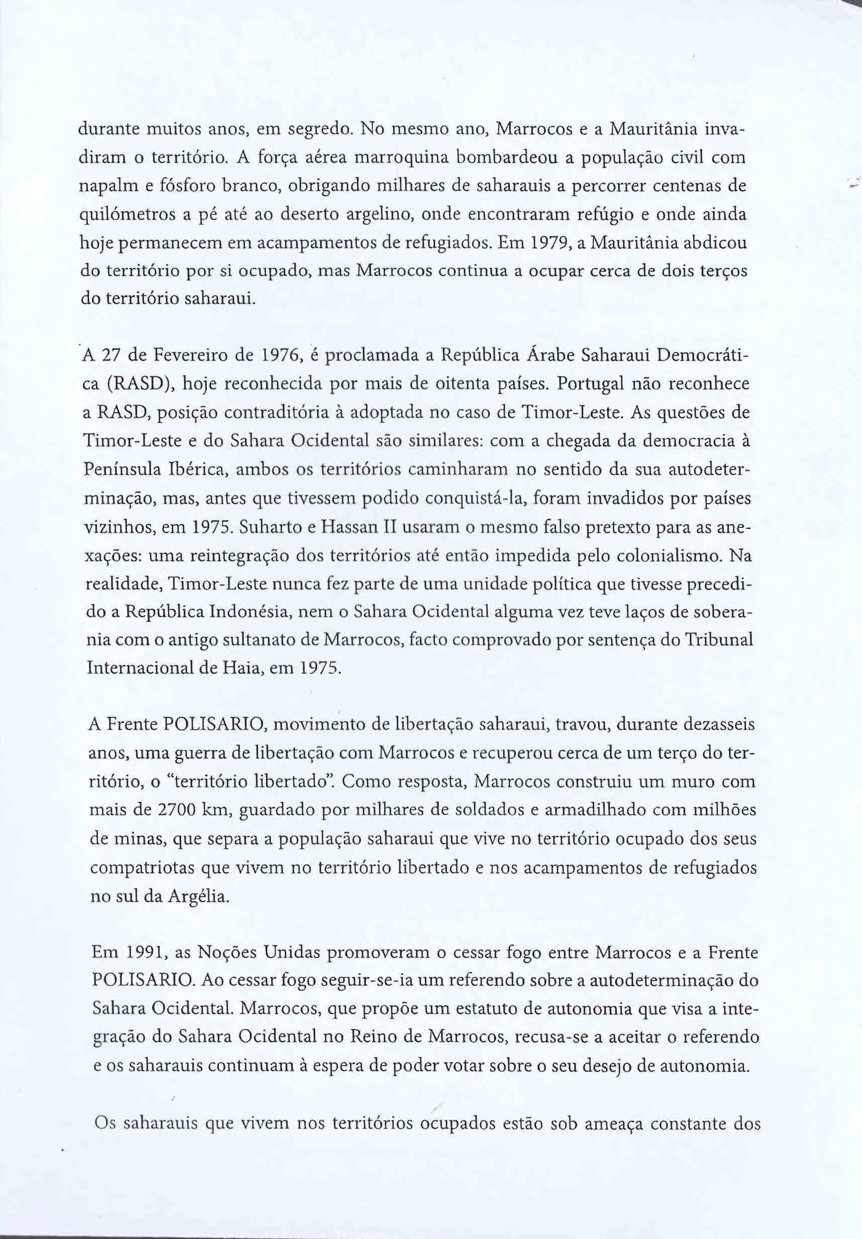 Copy of Document (101) (2)