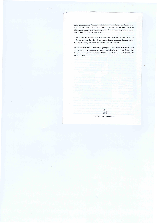 Document (101) (3)