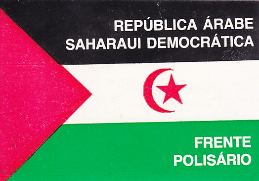 Frente_Polisario