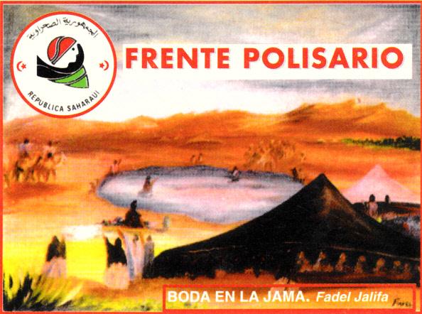 Frente_Polisario_autoc_2015_05_15