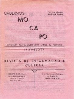 MOCAPO_0001