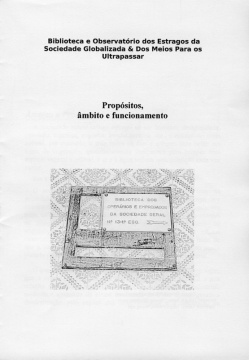 BIBLIOTECAeOBSERVATORIOdosESTRAGOSsaSOCIEDADEeDOS_MEIOS_PARAosULTRAPASSAR_BR