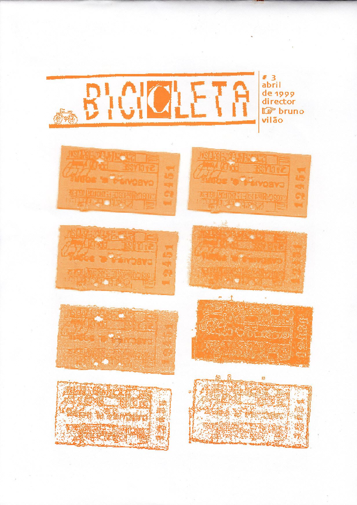 Bicicleta_3_revista