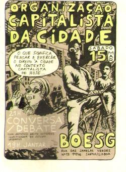 boesg 1