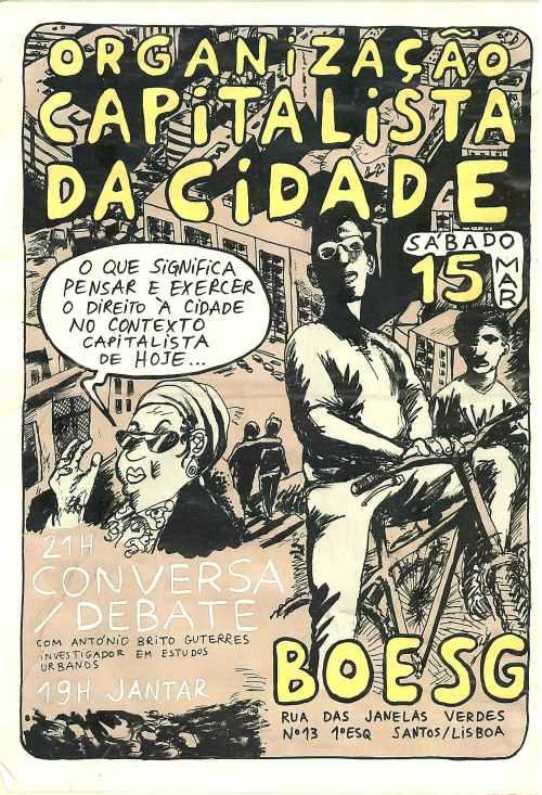 boesg cartaz (2)