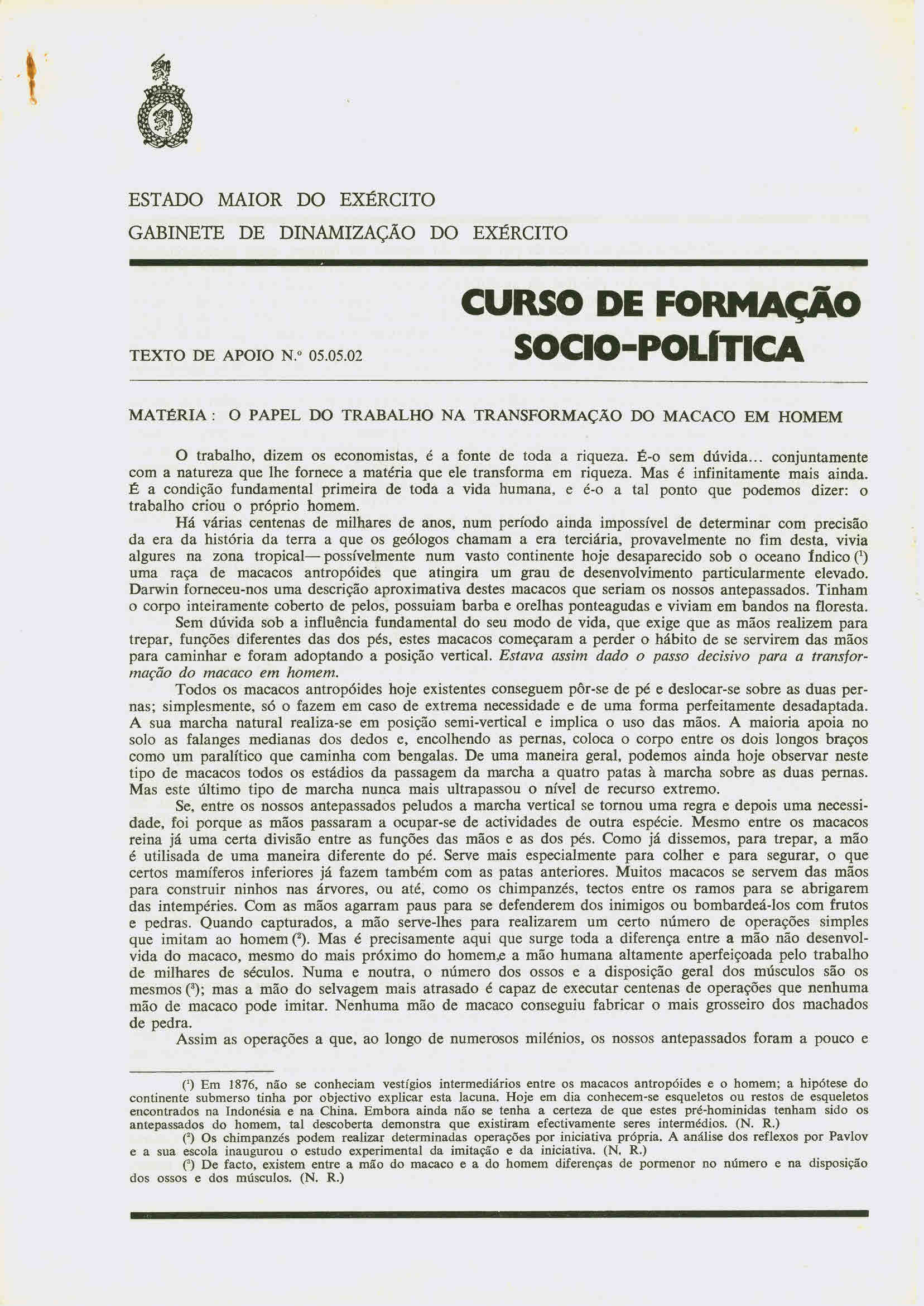 http://ephemerajpp.files.wordpress.com/2011/10/copy-of-o-papel-do-trabalho-na-transformac3a7c3a3o-do-macado-em-homem.jpg
