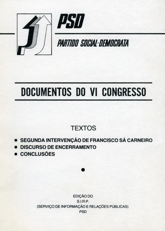 PSD_DOCSdoVI_CONGRESSO_BR