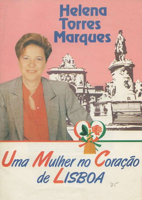 PS_HELENA_TORRES_MARQUES_CANDICATA_CML_1985
