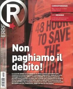 R_revista
