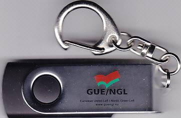 GUE_pen