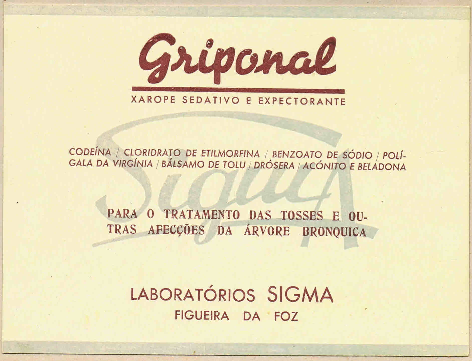 Colecção De Ephemera De Maurício Pinto Figueira Da