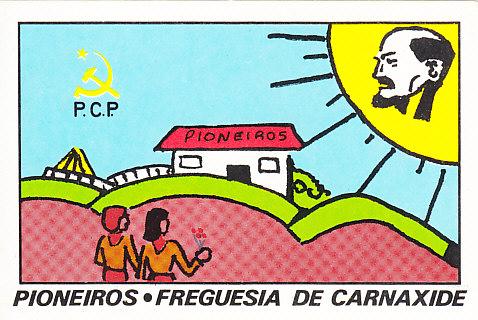 PCP_pioneir_autoc