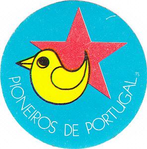 Pioneiros_autoc_0002