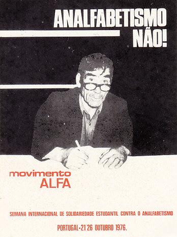 Alfa_0002
