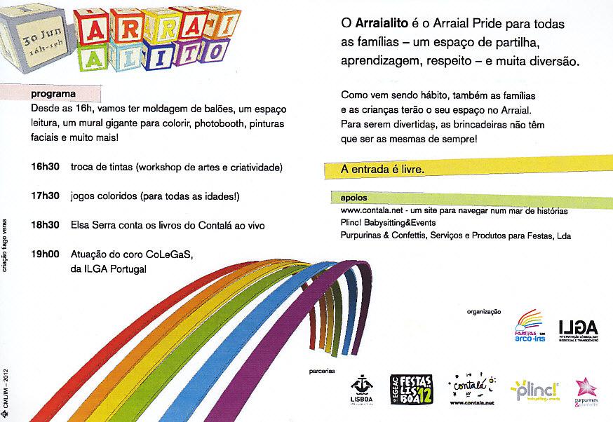 Arraialito_0002