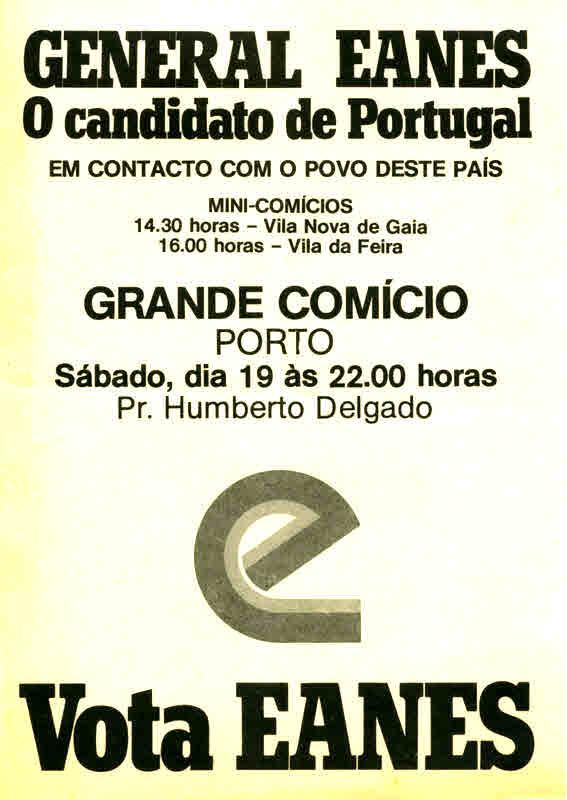 GENERAL_EANES_COMICIO_PORTO_BR