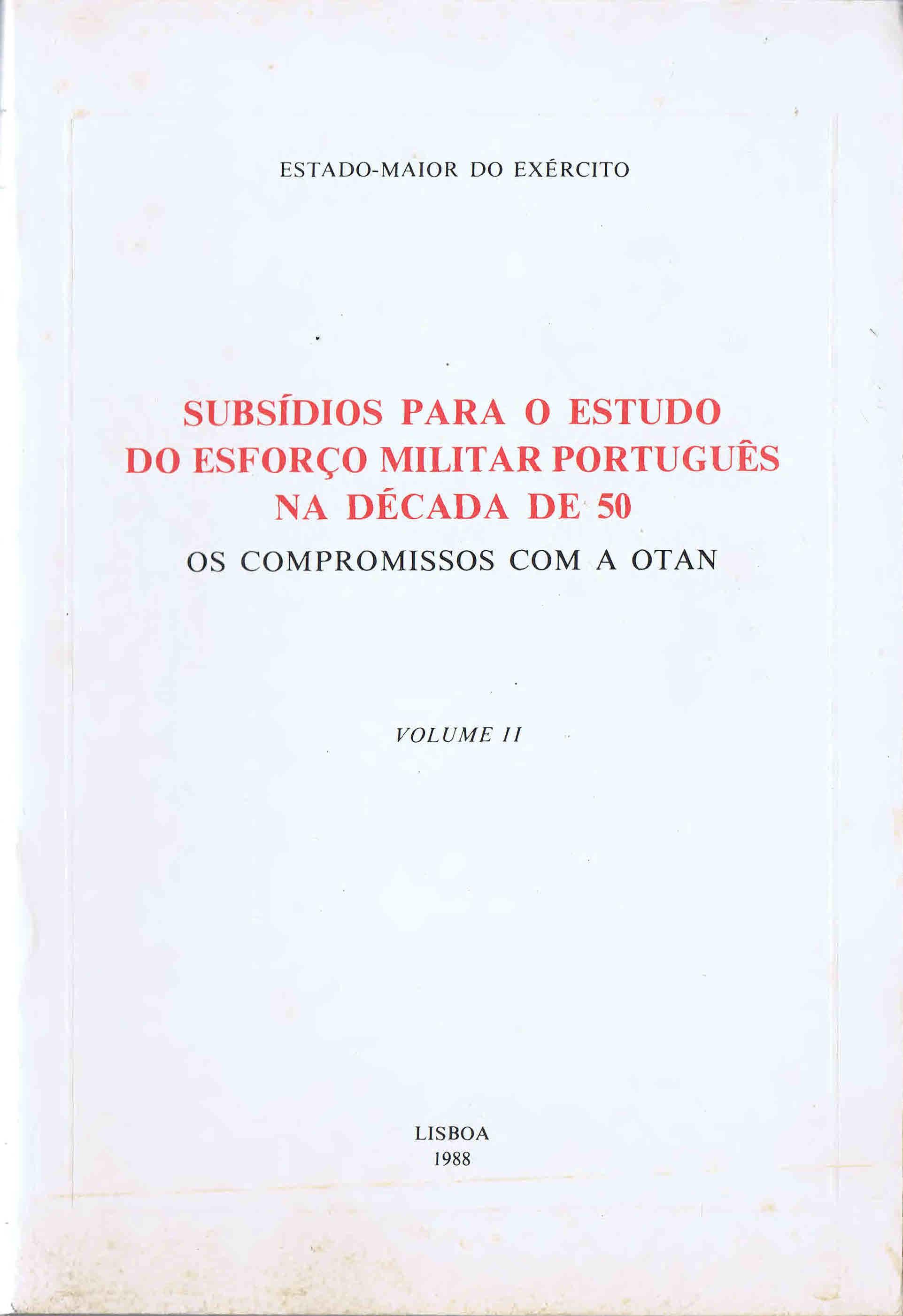 Copy of 28-07-12 (11)