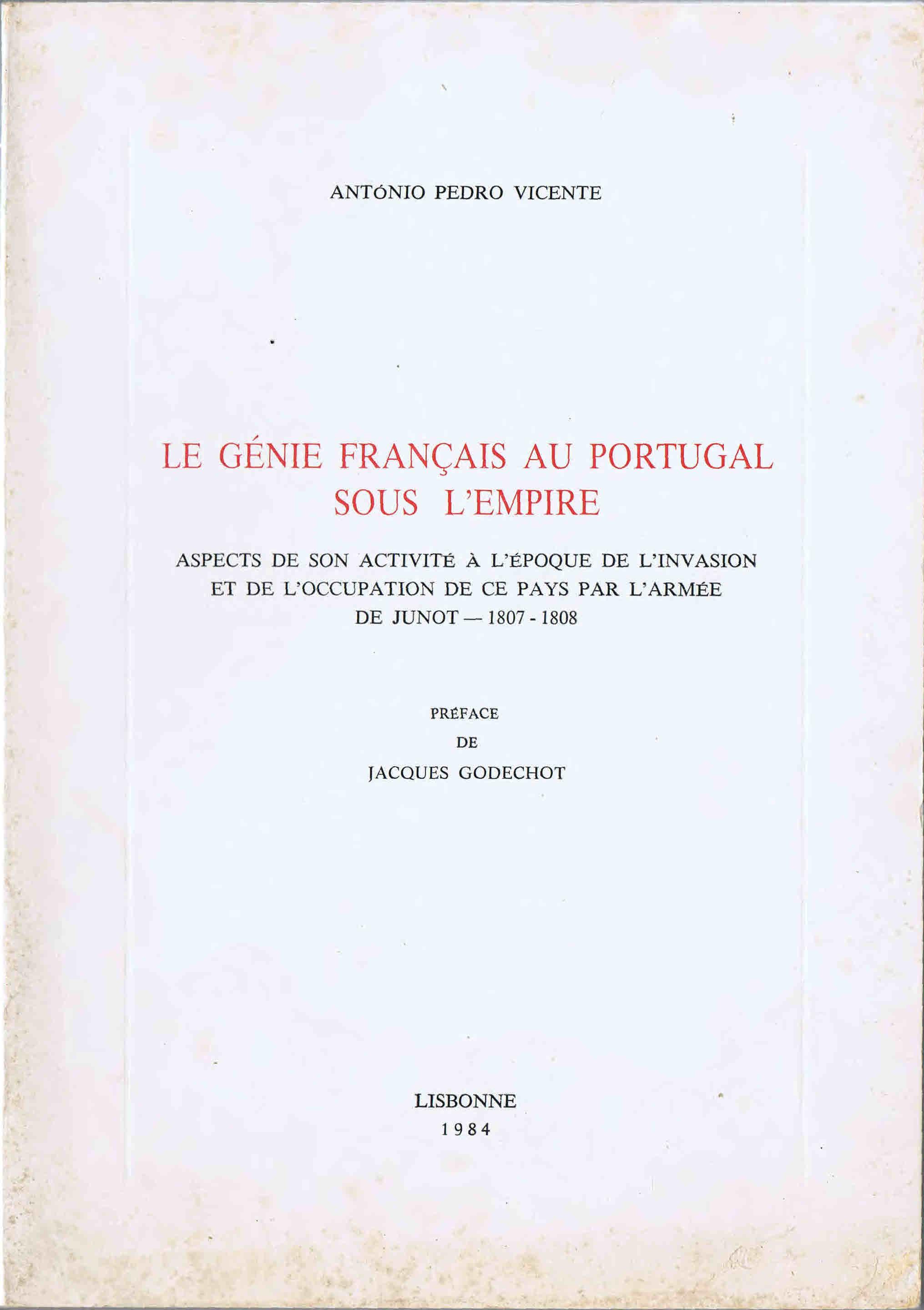 Copy of 28-07-12 (5)