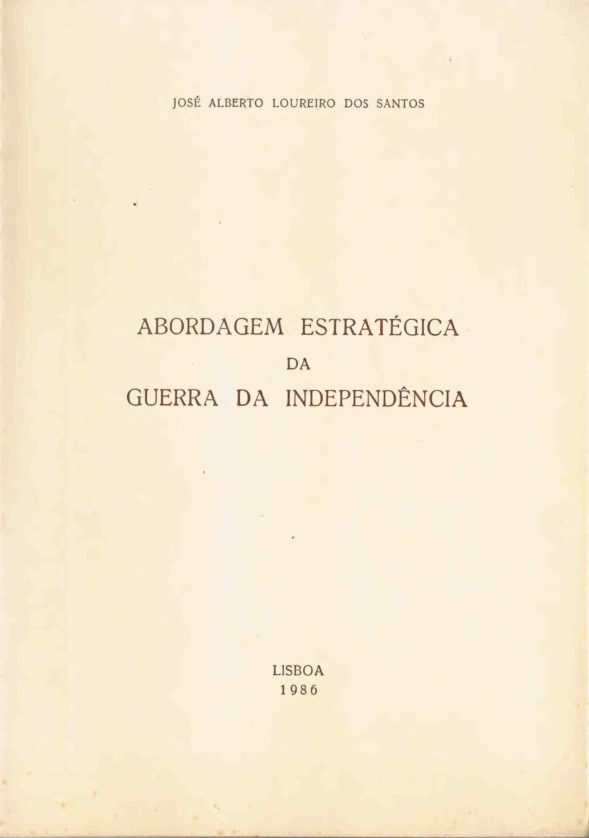Copy of 28-07-12 (6)