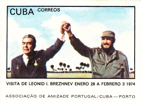 Cuba_0007