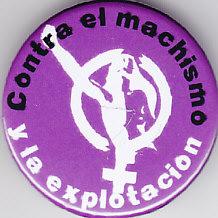 pin_MovCorrienteRoja_0003
