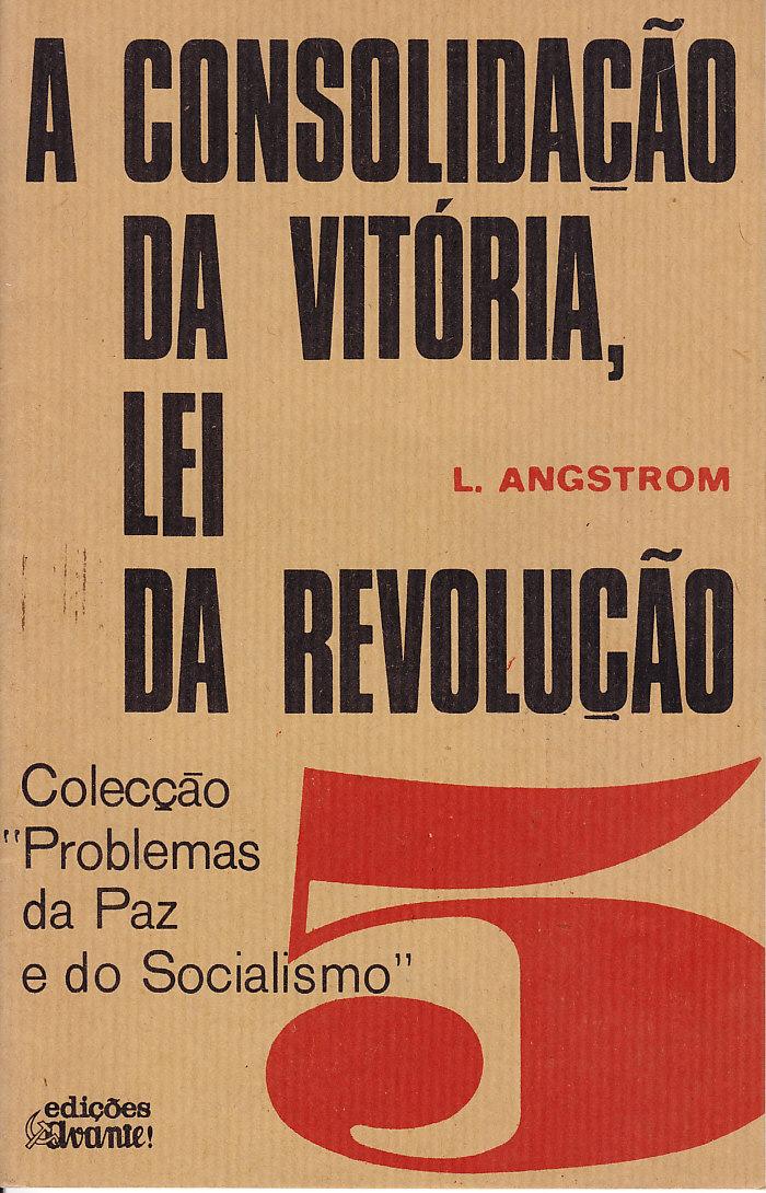 ProblemasPazSocialismo_0002