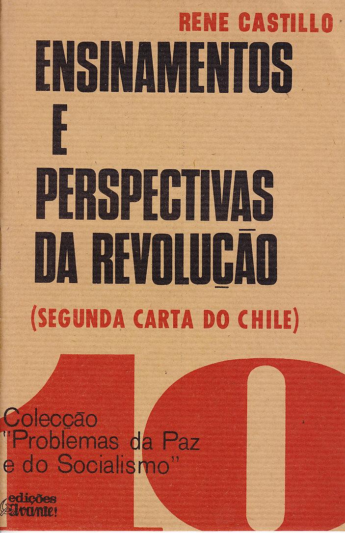 ProblemasPazSocialismo_0005