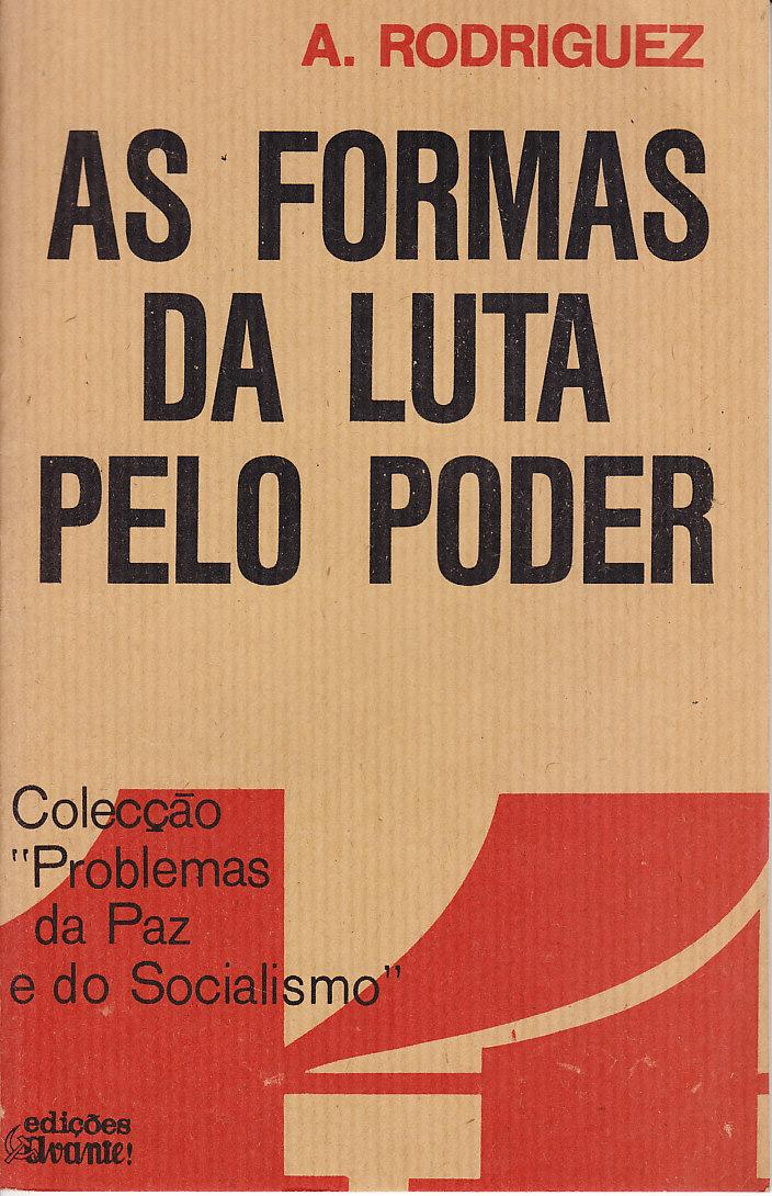 ProblemasPazSocialismo_0006