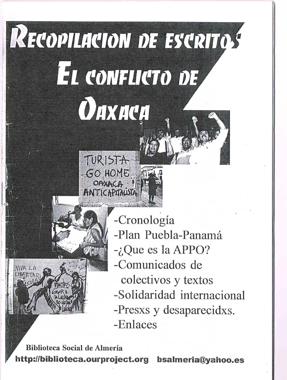 Copy of CCF13092012_0003