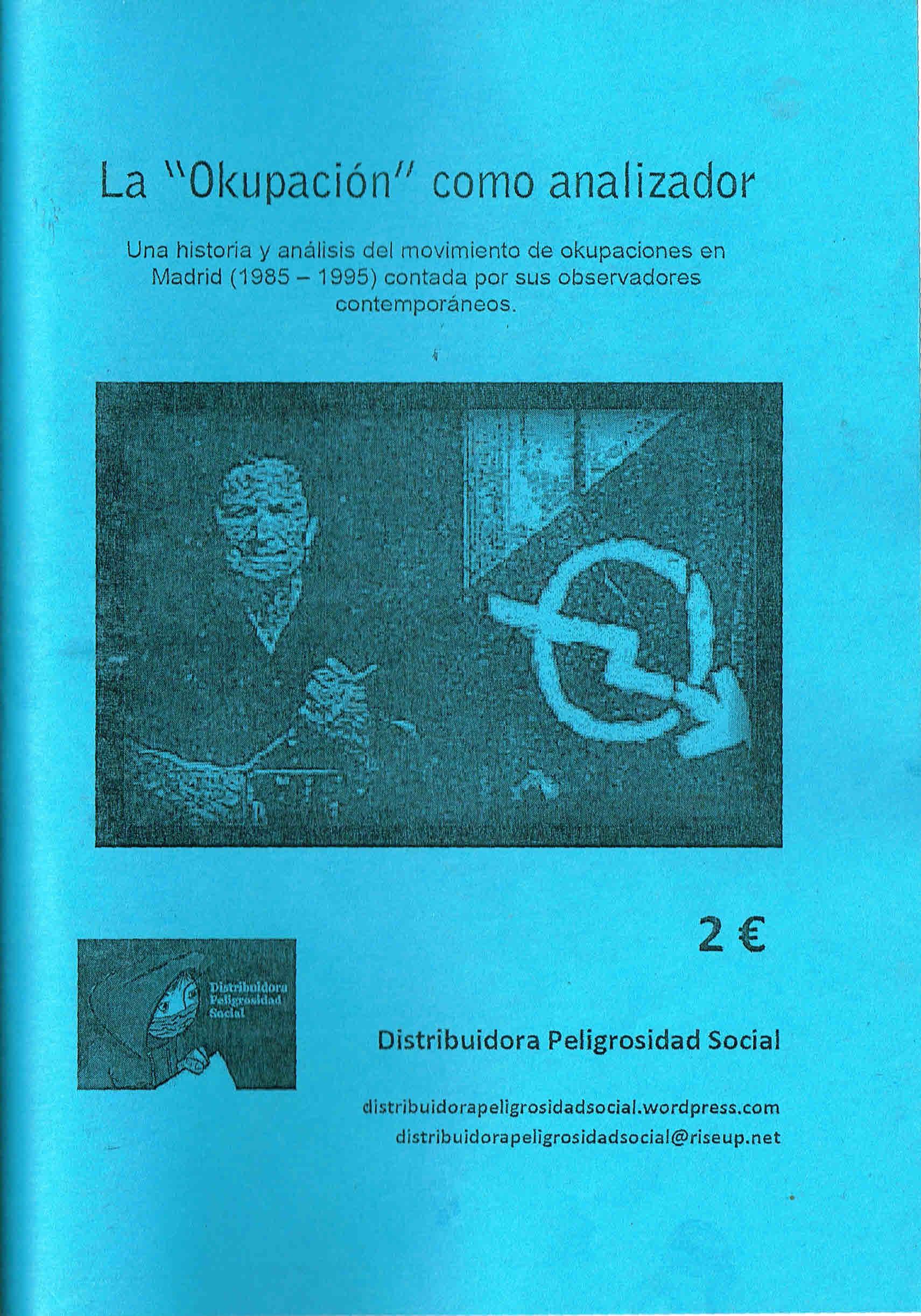 Copy of CCF13092012_0007