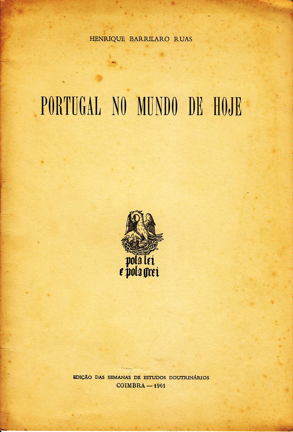 Barrilaro_Ruas