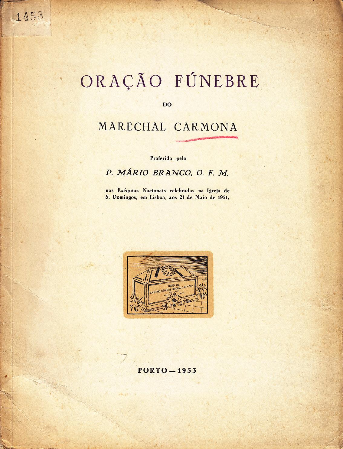 Carmona_brochura