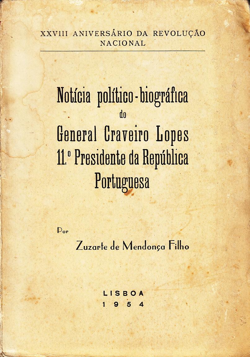 Craveiro_Lopes_livro